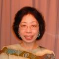 vol.4ミュージックキーの田村智子先生のピアノ教育に迫る