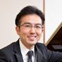 vol.11ピアノ指導者としての夢をかなえる!目標達成のコツとポイント