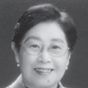 vol.13指導歴53年、全日本ピアノ指導者協会理事の江崎光世先生が語る!ピアノ教育の極意