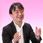 vol.15子どものやる気を引き出す!鈴木敬先生のピアノ教育の真髄