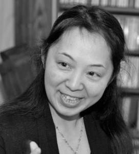 中嶋恵美子先生プロフィール写真(新)