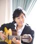 vol.21フラメンコギタリストの池川寿一先生が語る!生徒が100人集まる教室運営と生徒募集の秘訣
