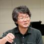 vol.22『みみをすます』の町田育弥先生が語る!生徒の目を輝かせるソルフェージュとピアノレッスン
