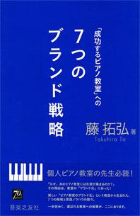 book_img02