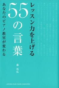 book_img04
