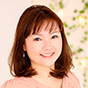 vol.25石嶺尚江先生の子どもの能力を最大限に引き出すレッスンの極意