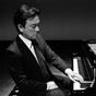 vol.26左手のピアニスト・智内威雄先生が語る!実践的ピアノテクニックと脱力のポイント