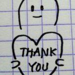 感謝を込めて!714名のピアノの先生のご回答をいただきました!「教室運営と生徒募集に関するアンケート」