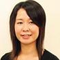 vol.27笹田優美先生が語る!知っておきたい電子ピアノの知識とレッスンのポイント
