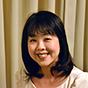 vol.29根津栄子先生が語る!表現力豊かな子どもを育てるレッスンの秘訣