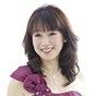 vol.32梶原香織先生が語る!シニアのピアノレッスンの魅力と実践ポイント