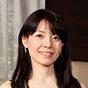 vol.33宇治田かおる先生が語る!驚くほどピアノがラクに弾ける秘訣とレッスンのポイント