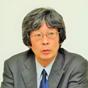 vol.36「ほめ言葉のシャワー」の菊池省三先生が語る!生徒も先生も成長するコミュニケーションの極意