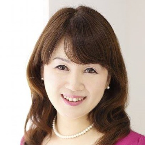 cm_nihonyanagi