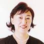 vol.44「高橋千佳子先生が語る!音を感じ耳を育てるソルフェージュレッスンの実践」