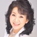 渡部由記子先生プロフィール写真