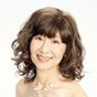 vol.46「世界的なピアニスト杉谷昭子先生が語る!美しい音色を創り出すタッチの指導の極意」