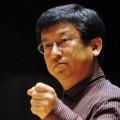 vol.49作曲家の伊藤康英先生が語る!音楽の魅力を伝えるソルフェージュレッスンの秘訣