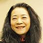 vol.50青柳いづみこ先生が語る! ドビュッシーの音楽とテクニック指導のポイント