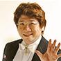 vol.51ピアニストの斎藤雅広先生が語る!ピアノレッスンでこれだけは大切にすべきポイント