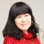 【予告】北村智恵先生が語る!子どもの表現力と感性を育むピアノレッスンの極意【ピアノ講師ラボ2016年8月号】