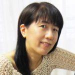 【予告】ピアニストの角聖子先生が語る!大人のピアノレッスンのコツとポイント【ピアノ講師ラボ2016年9月号】