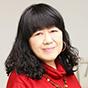 vol.53 北村智恵先生が語る! 子どもの表現力と感性を育むピアノレッスンの極意