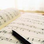 発表会の講師演奏でピアノの先生はこんな曲を弾いている!ソロ・連弾・アンサンブルを含む「人気ベスト10」を発表【最新ピアノ教室業界情報2016】