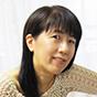 vol.54 ピアニストの角聖子先生が語る!大人のピアノレッスンのコツとポイント