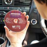 車の運転中があなただけの「ご褒美タイム」に変わる。本日最終日「ピアノ講師ラボ ダイジェスト版CDプレゼントキャンペーン」(3/31まで)