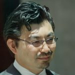 【予告】「赤松林太郎先生が語る!生徒の最高の演奏を引き出すピアノ指導の極意(前編)」【ピアノ講師ラボ2017年12月号】