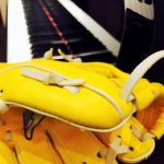 「無意識レベル」までくるとピアノの練習は習慣化する