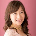 【予告】「ピアニストの小倉貴久子先生が語る!古典派ピアノ作品の指導の極意」【ピアノ講師ラボ2018年4月号】