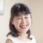 【予告】「重野美樹先生が語る!生徒の力を最大限に引き出すコーチングレッスンの秘訣」【ピアノ講師ラボ2018年8月号】