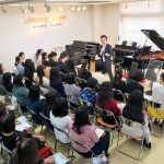 群馬県前橋市での新刊出版記念イベントが盛況のうちに終了しました!「夢をかなえたピアノ講師 ゼロからの180日」