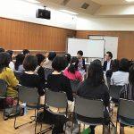 静岡・富士市での新刊出版記念イベントが盛況のうちに終了しました!「夢をかなえたピアノ講師 ゼロからの180日」
