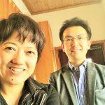 【予告】「山本美芽先生が語る!ピアノ指導者も必須の心を動かす文章を書く秘訣」【ピアノ講師ラボ2019年2月号】