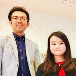 普通の子が指導次第でここまで変わる!永瀬礼佳先生の工夫とアイディアが満載のレッスンの秘訣「ピアノ講師ラボ」2019年4月号のポイントはここ!