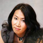 ピアノから「離れたところ」に演奏のヒントがある。世界的ピアニストの黒田亜樹先生がご登場!【「ピアノ講師ラボ」2019年8月号】