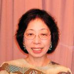 ピアノの先生も、すべて主語を「I(アイ)」で生きる。田村智子先生との対談で見えたピアノ指導の原点「ピアノ講師ラボ」2019年12月号