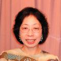vol.93 田村智子先生が語る!子どもの心をグッとつかんで確実に上達させる導入期レッスンの極意