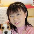 vol.94 福田りえ先生が語る!障がいを持つ子どもへのピアノレッスンの秘訣(前編)