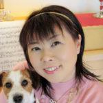 子どもの成長とピアノ教育への可能性にかける思い。福田りえ先生が語る「障がいのある子へのピアノレッスンの秘訣」【「ピアノ講師ラボ」2020年2月号】