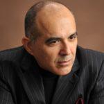 「どの子にも天才になる可能性がある」数々のピアニストを育てられてきたクラウディオ・ソアレス先生がいよいよご登場!「ピアノ講師ラボ」2020年9月号