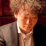 「生徒は変えられない。変えられるのは自分だけ」選択理論ピアノレッスンで著名な中村孝治先生がいよいよご登場!「ピアノ講師ラボ」2020年12月号