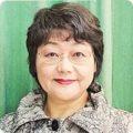vol.106 松本倫子先生が語る!技術と感性の「音楽基礎力」を育てる導入期レッスンの秘訣(前編)