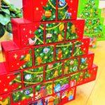 このクリスマスを、もっとピアノレッスンを楽しくするきっかけに【ピアノ講師ラボ】クリスマスキャンペーン本日(12/25)最終締切です!
