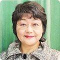 vol.107 松本倫子先生が語る!技術と感性の「音楽基礎力」を育てる導入期レッスンの秘訣(後編)