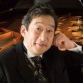 vol.108 ピアニストの今井顕先生が語る!作曲家の真意に迫る『本当の楽譜の読み方』の極意(前編)