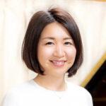 毎日の「一音」が、大きな財産になっていく「福山奈々先生が語る!決して諦めない!子どもの心を育み、 基礎を大切にしたレッスンの秘訣」【ピアノ講師ラボ】2021年10月号